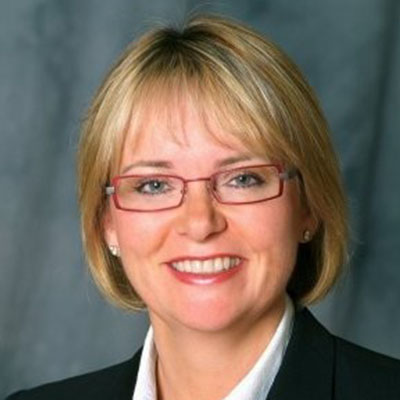 Veronica White